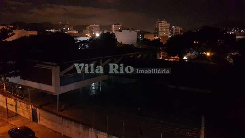 GARAGEM 2. - Apartamento 1 quarto à venda Vila da Penha, Rio de Janeiro - R$ 268.000 - VAP10041 - 20