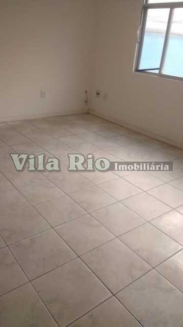 SALA 1 - Galpão 300m² para alugar Cordovil, Rio de Janeiro - R$ 8.000 - VGA00016 - 3