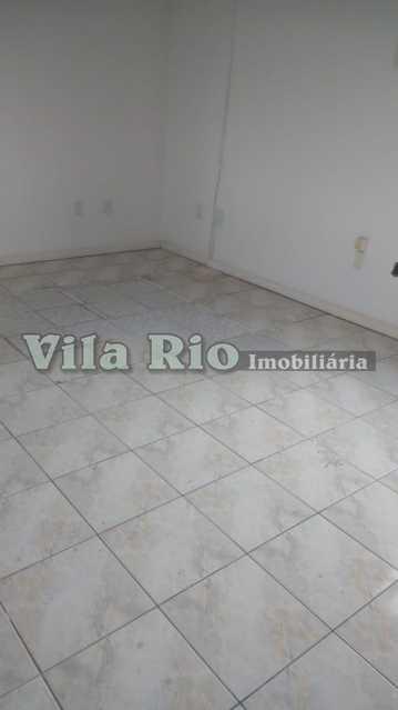 SALA 3 - Galpão 300m² para alugar Cordovil, Rio de Janeiro - R$ 8.000 - VGA00016 - 4