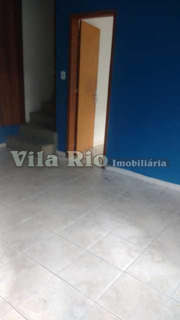 SALA 4 - Galpão 300m² para alugar Cordovil, Rio de Janeiro - R$ 8.000 - VGA00016 - 5