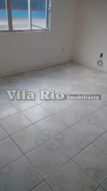 SALA - Galpão 300m² para alugar Cordovil, Rio de Janeiro - R$ 8.000 - VGA00016 - 7