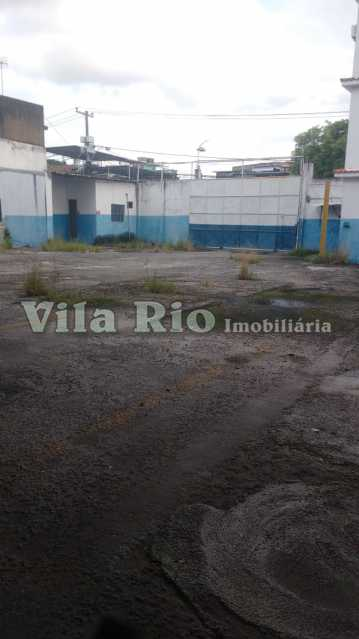 GALPÃO 3 - Galpão 300m² para alugar Cordovil, Rio de Janeiro - R$ 8.000 - VGA00016 - 16