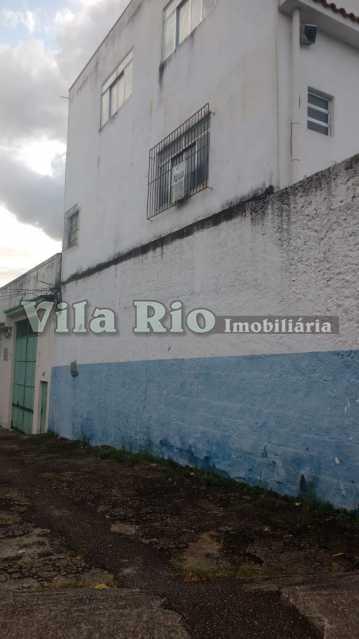 GALPÃO 17 - Galpão 300m² para alugar Cordovil, Rio de Janeiro - R$ 8.000 - VGA00016 - 30