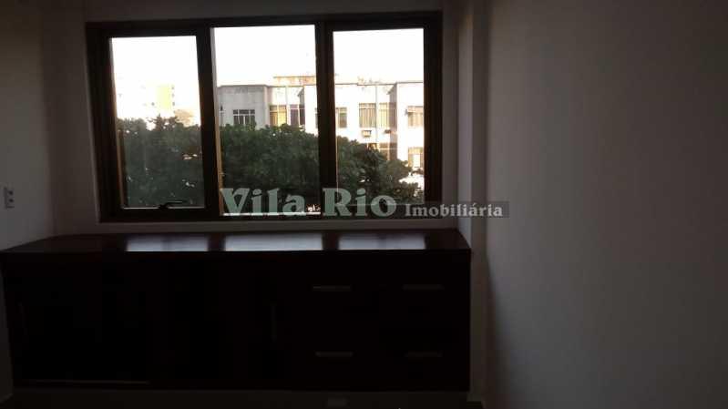 SALA 3. - Sala Comercial 26m² à venda Vila da Penha, Rio de Janeiro - R$ 160.000 - VSL00015 - 4