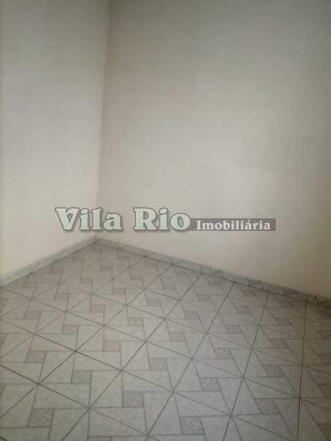 QUARTO 3 - Apartamento 2 quartos à venda Vista Alegre, Rio de Janeiro - R$ 220.000 - VAP20456 - 8