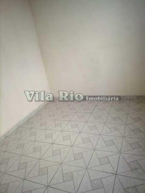 QUARTO 5 - Apartamento 2 quartos à venda Vista Alegre, Rio de Janeiro - R$ 220.000 - VAP20456 - 10