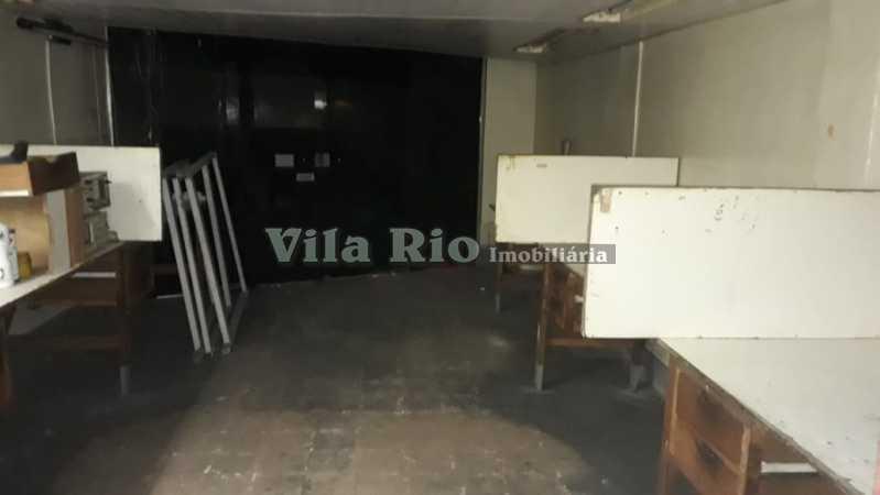 Sala.1 - Loja 190m² à venda Penha, Rio de Janeiro - R$ 450.000 - VLJ00012 - 1
