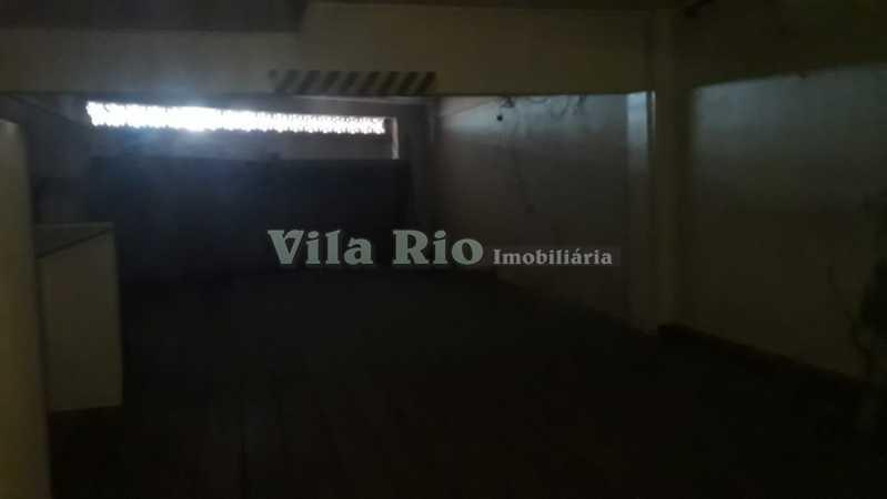 Sala.3.2 - Loja 190m² à venda Penha, Rio de Janeiro - R$ 450.000 - VLJ00012 - 3