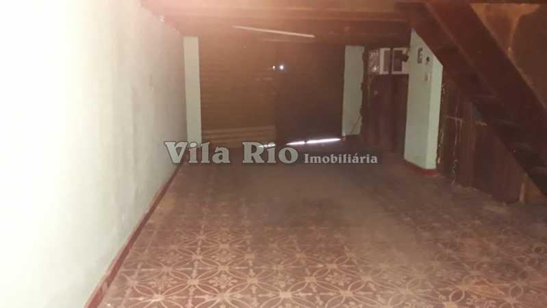 Salão.3.1 - Loja 190m² à venda Penha, Rio de Janeiro - R$ 450.000 - VLJ00012 - 6