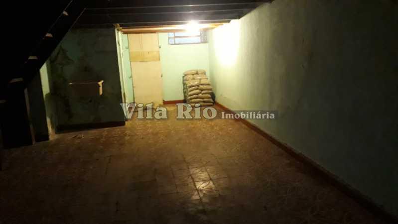 Salão.3 - Loja 190m² à venda Penha, Rio de Janeiro - R$ 450.000 - VLJ00012 - 7
