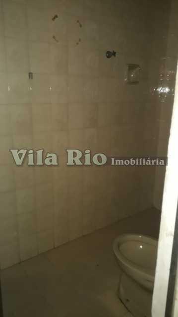Banheiro2.1 - Loja 190m² à venda Penha, Rio de Janeiro - R$ 450.000 - VLJ00012 - 10