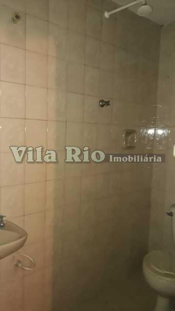 Banheiro2 - Loja 190m² à venda Penha, Rio de Janeiro - R$ 450.000 - VLJ00012 - 11