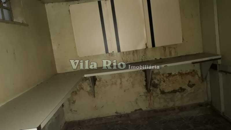Copa - Loja 190m² à venda Penha, Rio de Janeiro - R$ 450.000 - VLJ00012 - 12
