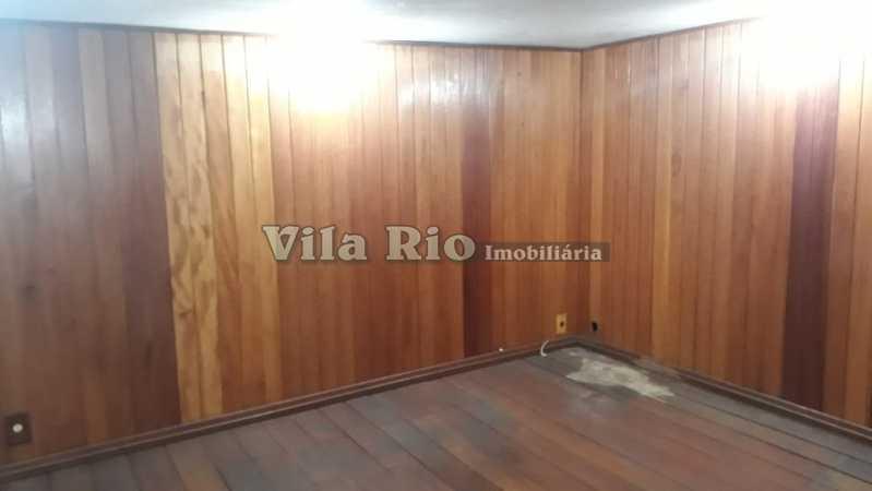 Escritório.1 - Loja 190m² à venda Penha, Rio de Janeiro - R$ 450.000 - VLJ00012 - 14