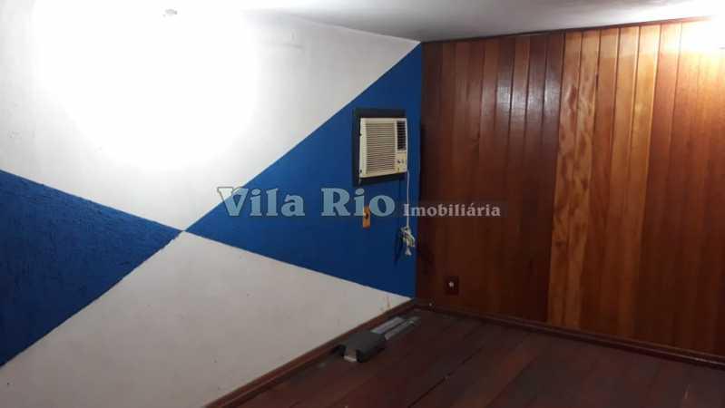 Escritório - Loja 190m² à venda Penha, Rio de Janeiro - R$ 450.000 - VLJ00012 - 15