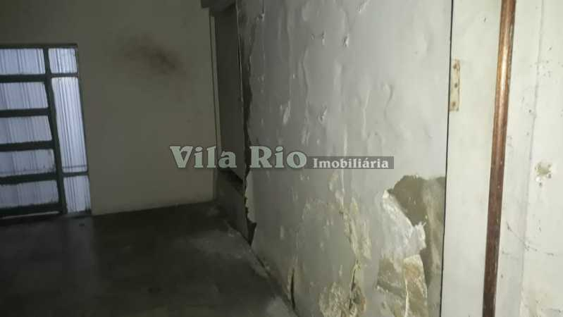 Mezanino.3 - Loja 190m² à venda Penha, Rio de Janeiro - R$ 450.000 - VLJ00012 - 17