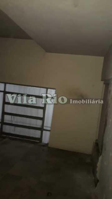 Mezanino - Loja 190m² à venda Penha, Rio de Janeiro - R$ 450.000 - VLJ00012 - 18