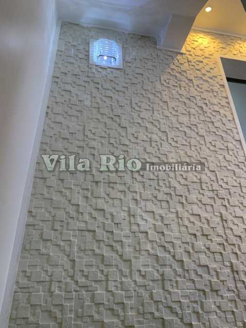 SALA 6 - Apartamento 2 quartos à venda Irajá, Rio de Janeiro - R$ 275.000 - VAP20471 - 7