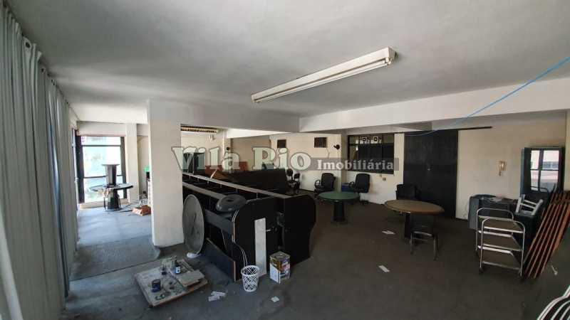 Salão 2ar - Galpão 500m² à venda Vila da Penha, Rio de Janeiro - R$ 2.500.000 - VGA00017 - 18