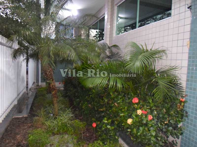 JARDIM 1 - Cobertura Vila da Penha, Rio de Janeiro, RJ À Venda, 3 Quartos, 116m² - VCO30011 - 25