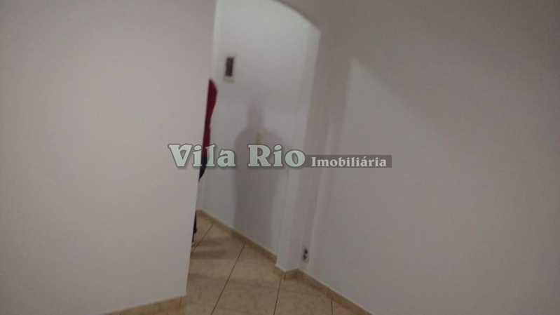 SALA1 - Apartamento 2 quartos à venda Cordovil, Rio de Janeiro - R$ 155.000 - VAP20475 - 5
