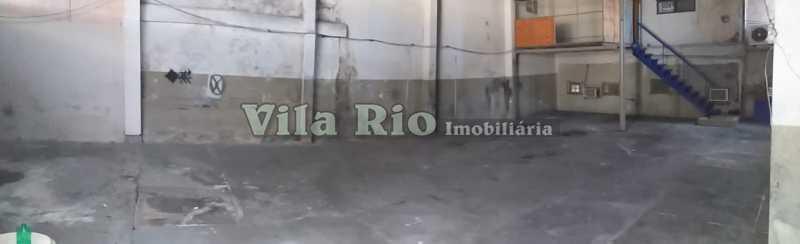 GALPÃO 2 - Prédio 731m² à venda Vila da Penha, Rio de Janeiro - R$ 1.600.000 - VPR00002 - 3
