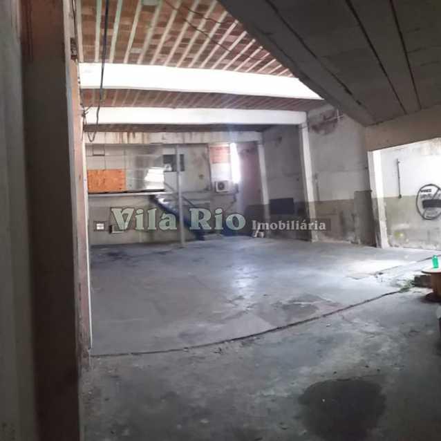 GALPÃO 3 - Prédio 731m² à venda Vila da Penha, Rio de Janeiro - R$ 1.600.000 - VPR00002 - 4