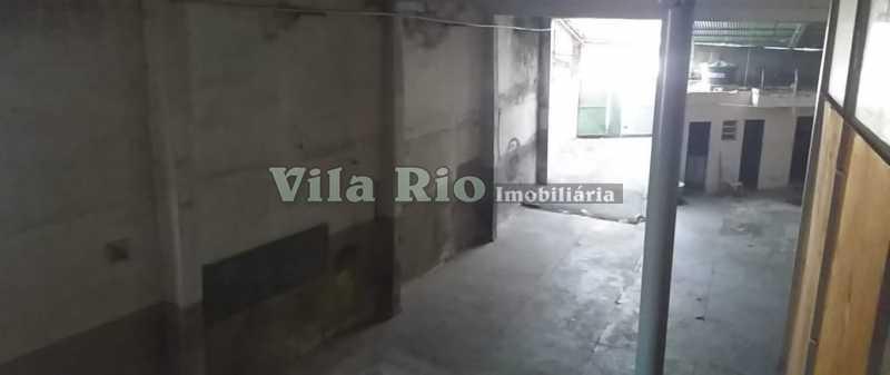 GALPÃO 5 - Prédio 731m² à venda Vila da Penha, Rio de Janeiro - R$ 1.600.000 - VPR00002 - 6