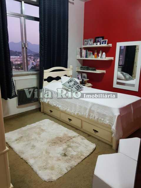 QUARTO 4 - Cobertura 3 quartos à venda Vila da Penha, Rio de Janeiro - R$ 1.000.000 - VCO30012 - 11