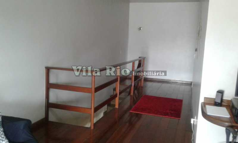 CIRCULAÇÃO2. - Cobertura 3 quartos à venda Vila da Penha, Rio de Janeiro - R$ 1.000.000 - VCO30012 - 18