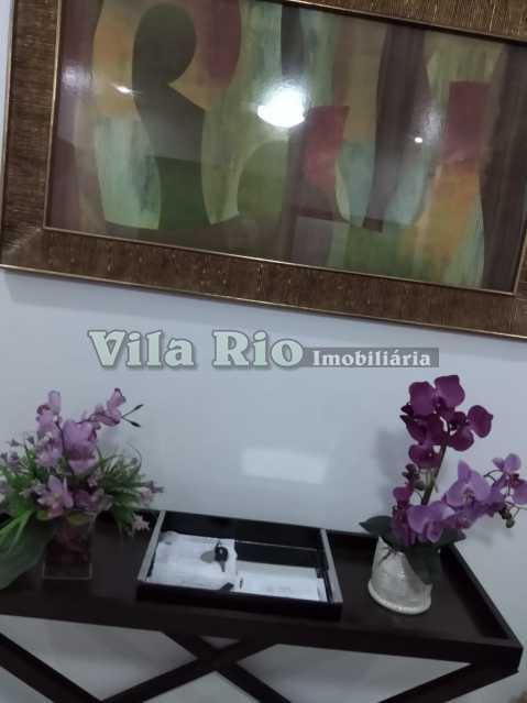 SALA1. - Casa 3 quartos à venda Braz de Pina, Rio de Janeiro - R$ 780.000 - VCA30054 - 5