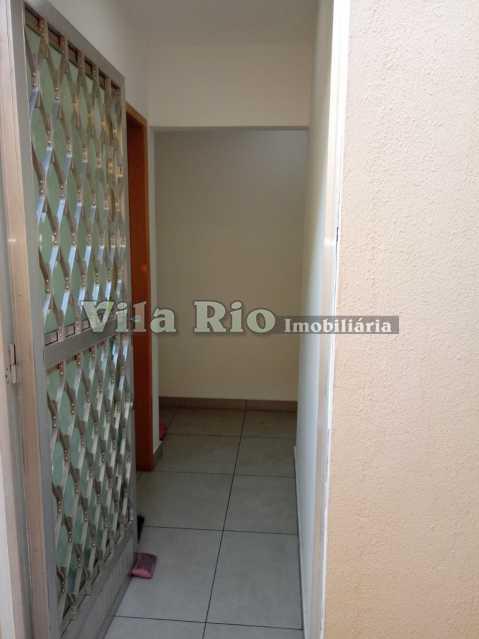 CIRCULAÇÃO 5. - Apartamento 2 quartos à venda Braz de Pina, Rio de Janeiro - R$ 360.000 - VAP20481 - 18