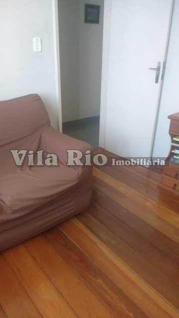 SALA 2 - Apartamento 3 quartos à venda Olaria, Rio de Janeiro - R$ 570.000 - VAP30141 - 4