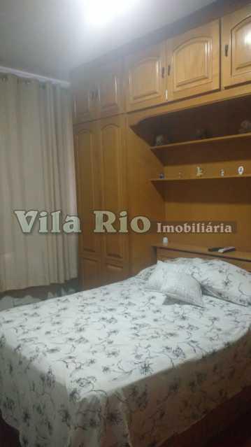 QUARTO 2 - Apartamento 3 quartos à venda Olaria, Rio de Janeiro - R$ 570.000 - VAP30141 - 6