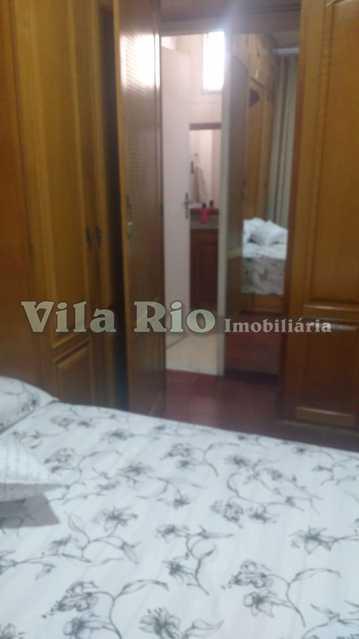 QUARTO 3 - Apartamento 3 quartos à venda Olaria, Rio de Janeiro - R$ 570.000 - VAP30141 - 7