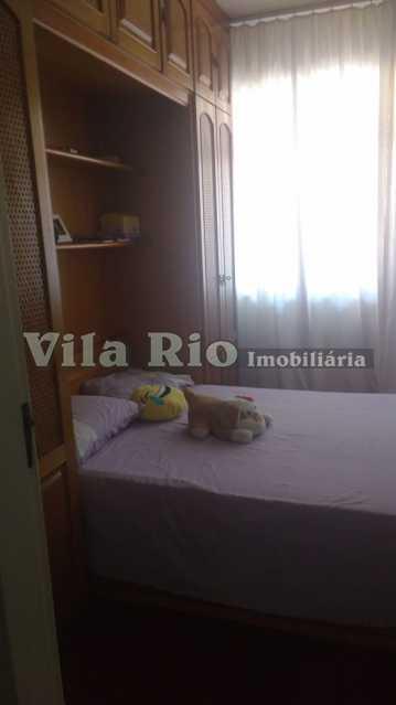 QUARTO 4 - Apartamento 3 quartos à venda Olaria, Rio de Janeiro - R$ 570.000 - VAP30141 - 8