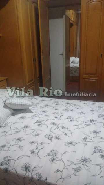 QUARTO 6 - Apartamento 3 quartos à venda Olaria, Rio de Janeiro - R$ 570.000 - VAP30141 - 10