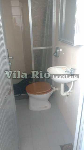 BANHEIRO 4 - Apartamento 3 quartos à venda Olaria, Rio de Janeiro - R$ 570.000 - VAP30141 - 15
