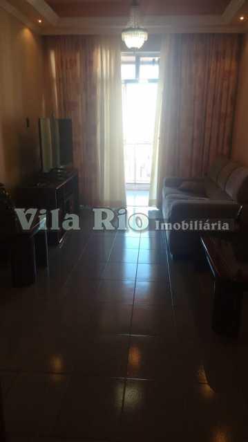 AREA 2 - Apartamento 3 quartos à venda Olaria, Rio de Janeiro - R$ 570.000 - VAP30141 - 22