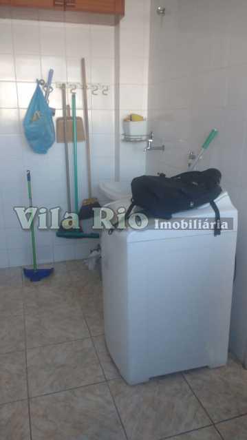 AREA 3 - Apartamento 3 quartos à venda Olaria, Rio de Janeiro - R$ 570.000 - VAP30141 - 23