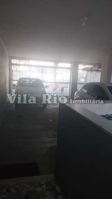 GARAGEM 2 - Apartamento 3 quartos à venda Olaria, Rio de Janeiro - R$ 570.000 - VAP30141 - 29