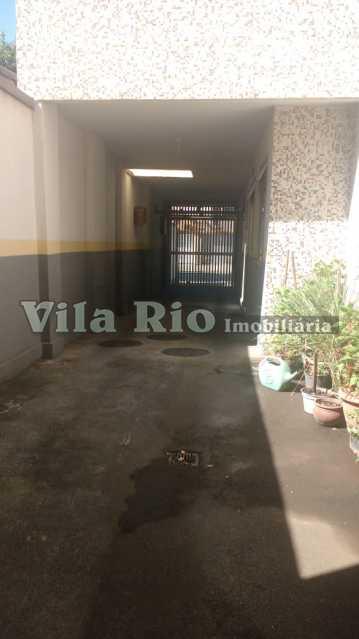 GARAGEM - Apartamento 3 quartos à venda Olaria, Rio de Janeiro - R$ 570.000 - VAP30141 - 30