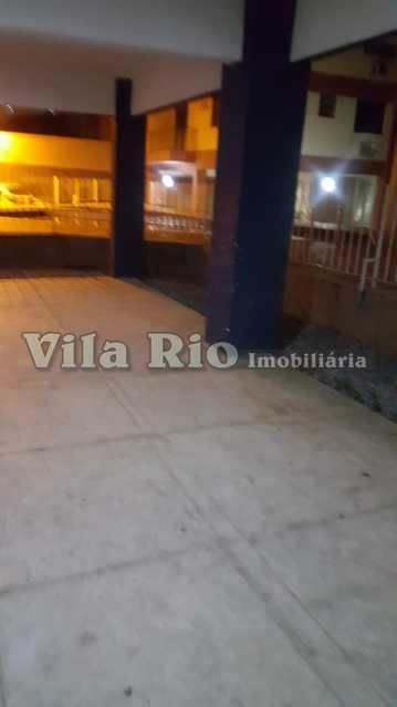PLAY - Apartamento 2 quartos à venda Vista Alegre, Rio de Janeiro - R$ 290.000 - VAP20487 - 23