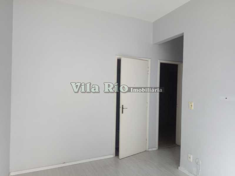 QUARTO 2 - Apartamento 2 Quartos À Venda Méier, Rio de Janeiro - R$ 215.000 - VAP20489 - 11