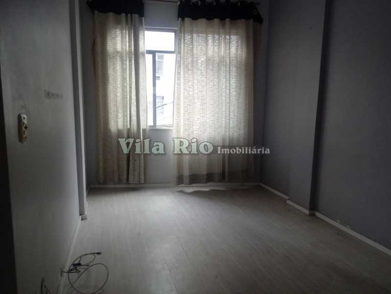 QUARTO 3 - Apartamento 2 Quartos À Venda Méier, Rio de Janeiro - R$ 215.000 - VAP20489 - 12