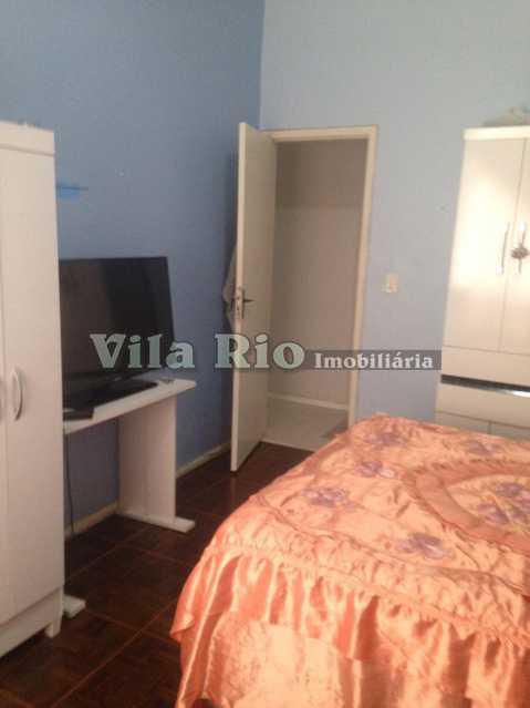 QUARTO 5 - Apartamento 2 Quartos À Venda Méier, Rio de Janeiro - R$ 215.000 - VAP20489 - 14