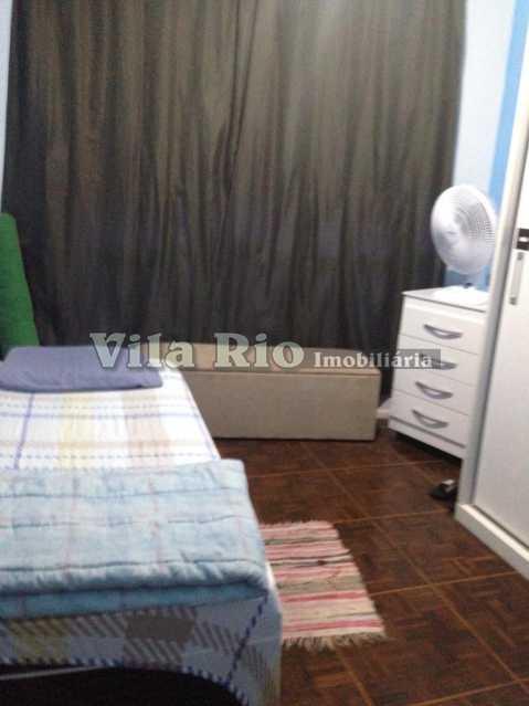 QUARTO 6 - Apartamento 2 Quartos À Venda Méier, Rio de Janeiro - R$ 215.000 - VAP20489 - 15