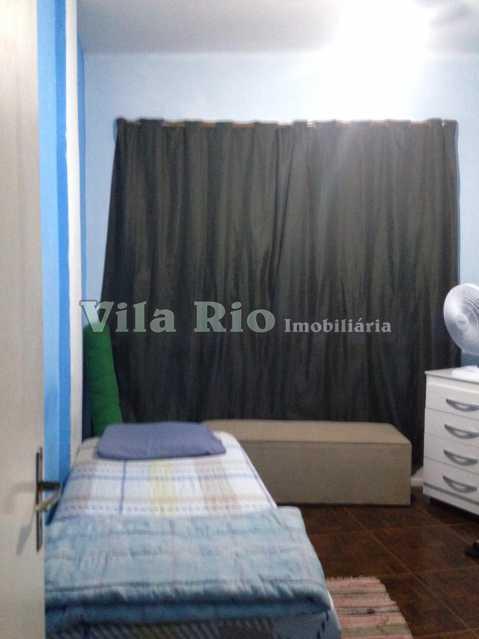 QUARTO 7 - Apartamento 2 Quartos À Venda Méier, Rio de Janeiro - R$ 215.000 - VAP20489 - 16