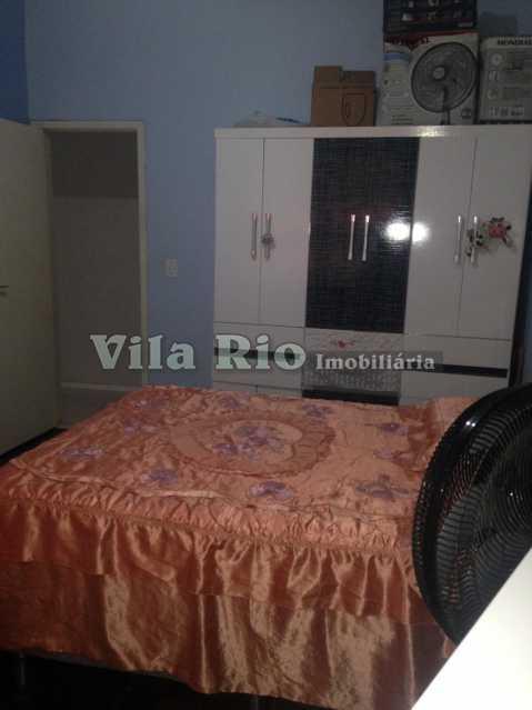 QUARTO 8 - Apartamento 2 Quartos À Venda Méier, Rio de Janeiro - R$ 215.000 - VAP20489 - 17