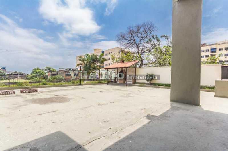 CHURRASQUEIRA1 - Apartamento 2 quartos à venda Vaz Lobo, Rio de Janeiro - R$ 135.000 - VAP20491 - 18